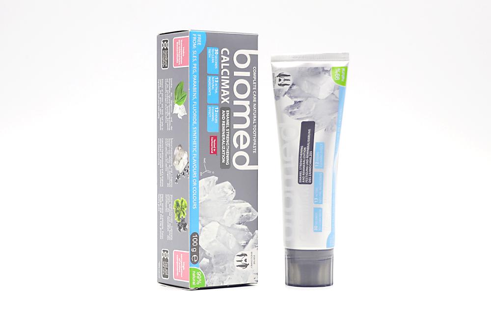 21碧歐邁德海鹽固齒植物牙膏100g25盒 (2).JPG